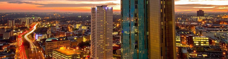 Birmingham Property Managing Agents & Block Management ...